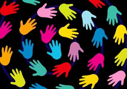 hands-565604_960_720